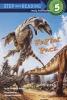 Bakker, Robert T.,Raptor Pack