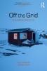 Vannini, Phillip,Off the Grid
