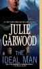 Garwood, Julie,The Ideal Man