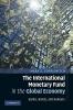 Copelovitch, Mark S.,The International Monetary Fund in the Global Economy