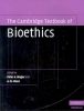 Singer, Peter A,Cambridge Textbook of Bioethics
