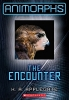 Applegate, Katherine,The Encounter