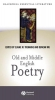 Treharne, Elaine,Old and Middle English Poetry