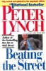 Lynch, Peter                  ,  Rothchild, John,Beating the Street