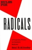 Alinsky, Saul David,Rules for Radicals