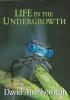 Attenborough, David,Life in the Undergrowth