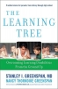 Greenspan, Stanley I.,   Greenspan, Nancy Thorndike,The Learning Tree