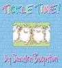 Boynton, Sandra,Tickle Time!