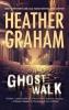 Graham, Heather,Ghost Walk