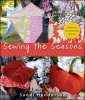 Henderson, Sandi,Sewing the Seasons