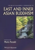 Poceski, Mario,The Wiley Blackwell Companion to East and Inner Asian Buddhism
