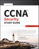 McMillan, Troy,CCNA Security