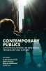 ,Contemporary Publics