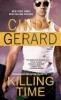 Gerard, Cindy,Killing Time