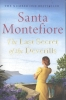 Montefiore Santa,Last Secret of the Deverills
