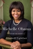 Elizabeth Lightfoot,Michelle Obama