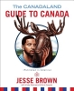 Brown, Jesse,The Canadaland Guide to Canada