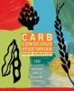 Robertson, Robin,Carb Conscious Vegetarian