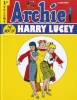 Archie 1,The Best of Harry Lucey