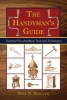 Hasluck, Paul N.,The Handyman`s Guide