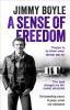 Jimmy Boyle,A Sense of Freedom