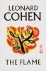 Cohen Leonard,Flame