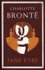 C. Bronte,Jane Eyre