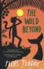 P. Torday,Wild Beyond