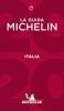 ,*MICHELINGIDS ITALIA 2020