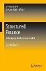 ,Structured Finance