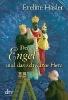 Hasler, Eveline,Der Engel und das schwarze Herz