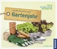 Mayer, Joachim,Gartenjahr