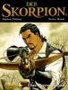Marini, Enrico,Der Skorpion, Band 3: Das Petruskreuz