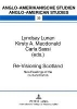 Carla Sassi,   Kirsty A. Macdonald,   Lyndsay Lunan,Re-Visioning Scotland