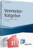 Nöllke, Matthias,Vermieter-Ratgeber