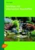 Hagen, Peter,Teichbau mit alternativen Baustoffen