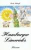 Scharff, Erich,Hamburger Limericks