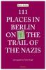 Verlag Emons,111 Places in Berlin