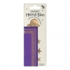 ,Book Minders Page Markers - Moon & Stars