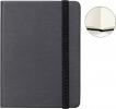 ,Notitieboek Quantore A6 zwart