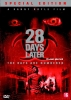 ,28 Days Later DVD /