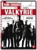 <b>Valkyrie DVD /</b>,