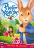 ,Pieter Konijn 3 DVD BOX