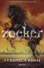<b>Veronica  Rossi</b>,Riders 2: Zoeker