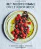 <b>Susie  Theodorou</b>,Het mediterrane dieet kookboek