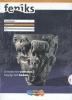 ,Feniks (set) 1 vmbo-kgt Leer-/werkboek