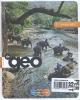 ,De Geo LRN-line online + boek 1 vmbo-bk