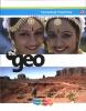 W.B. ten Brinke, Chr. de Jong, J.H.A. Padmos,The Geo 3 havo/vwo Coursebook