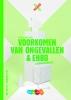 Lisette van Engelen,Mixed vmbo Voorkomen van ongevallen en EHBO Leerwerkboek
