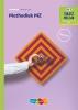 ,Methodiek MZ niveau 3/4 Werkboek herzien